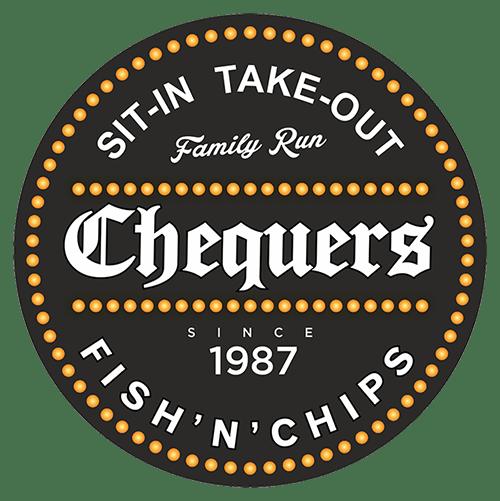 Chequers Riverside Coleraine